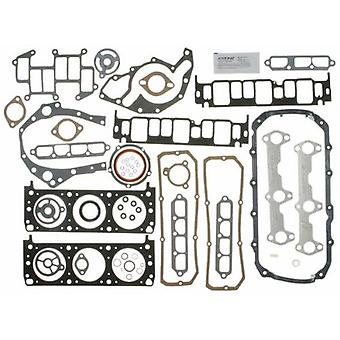 Victor Reinz 953416VR Engine Kit Gasket Set