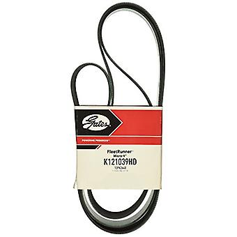 Gates K121039HD V-Belt