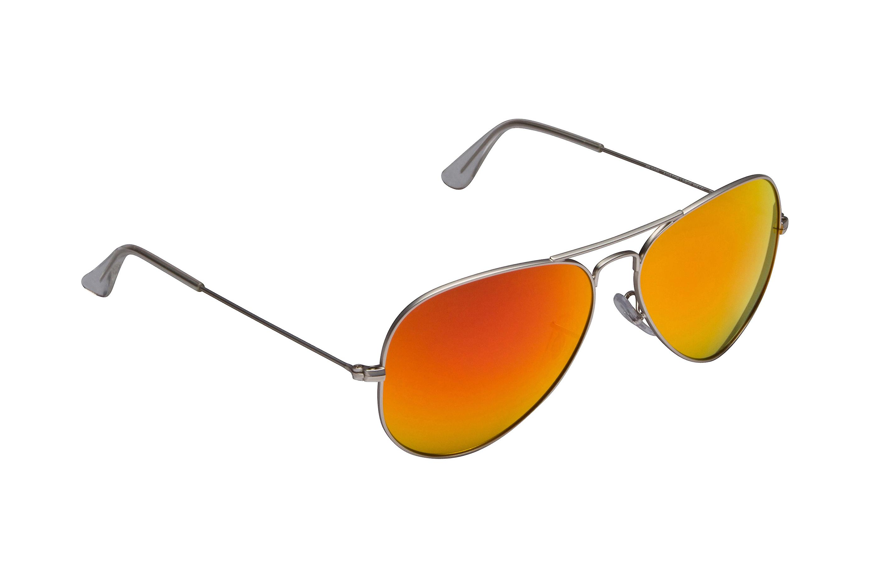 27e3307c05 RB 2132 52mm Replacement Lenses Polarized Red by SEEK fits RAY BAN  Sunglasses