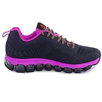 Reebok Zjet executar Lux M48068 universal todos os sapatos de mulheres do ano