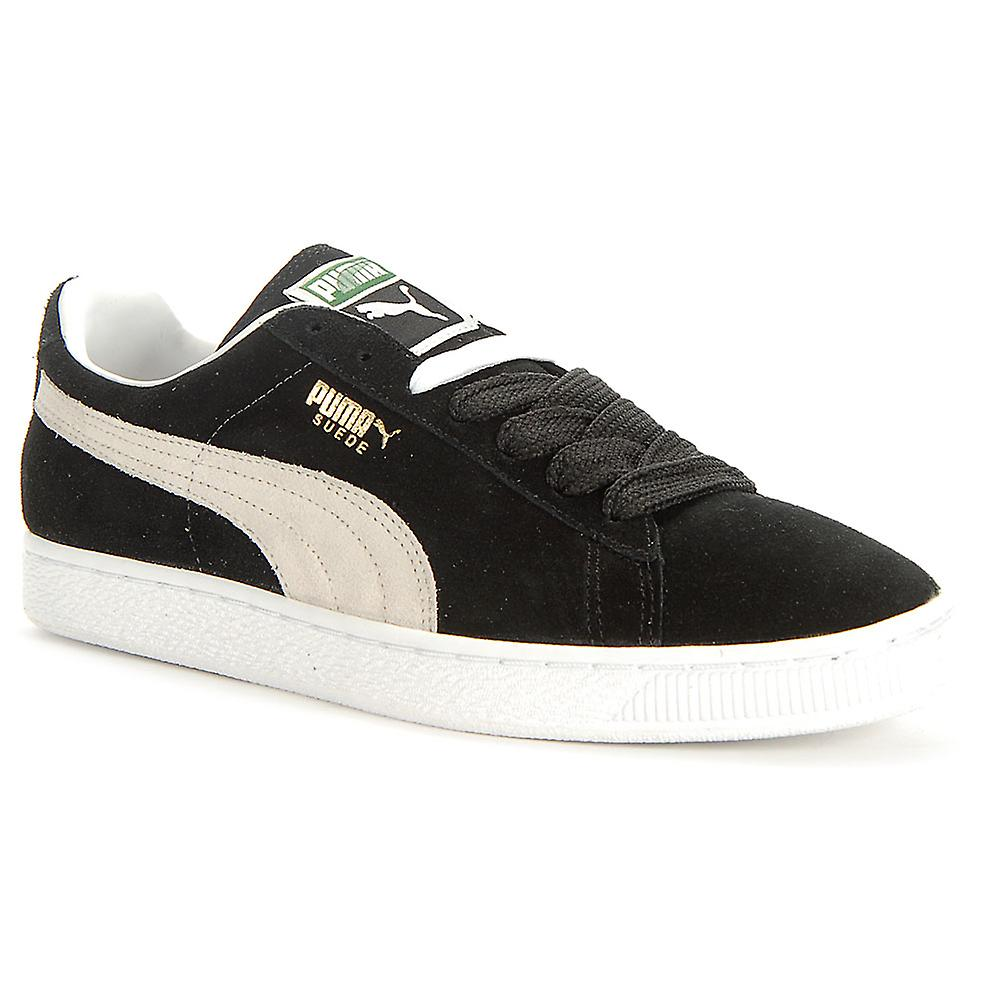 Puma Suede Classic Eco 35263403 universal all year men shoes