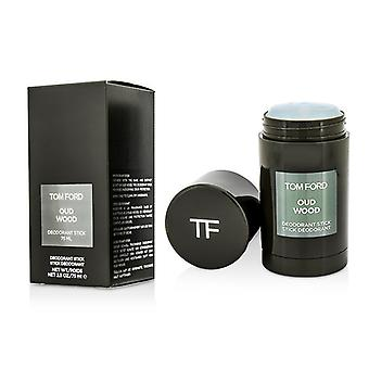 Tom Ford Private Blend Oud Holz Deodorant Stick 75ml/2,5 oz
