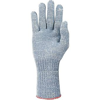 KCL 955 Heat protection glove Thermoplus Mixed fabric: Para-Aramid, cotton, po