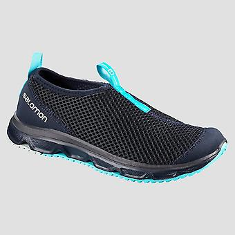 Salomon RX MOC 3.0 Damen Trail-Running-Schuhe