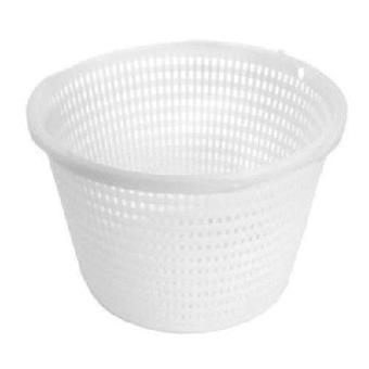 Waterway 519-3240 Skimmer Basket 5193240
