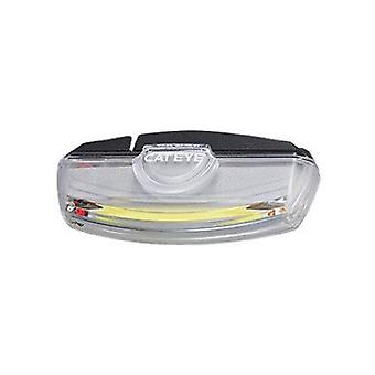 CatEye Rapid X  Front Bicycle Light