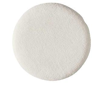 POWDER PUFF for loose powder