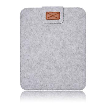 Computer case for Macbook 11-inch