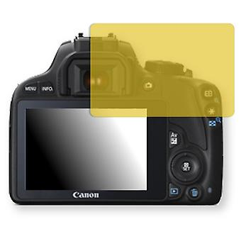 Canon EOS 1000 d screen protector - Golebo view protective film protective film