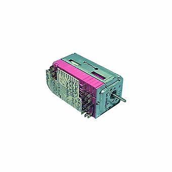 Hotpoint Timer Typ 904223405