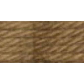 DMC Tapestry & Embroidery Wool 8.8yd-Hazelnut Brown
