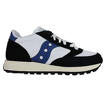 Saucony running shoes Running Saucony Jazz Original Vintage S70368 - 15 0000058297_0