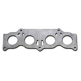 Vibrant Performance 1460T Exhaust Manifold Flange