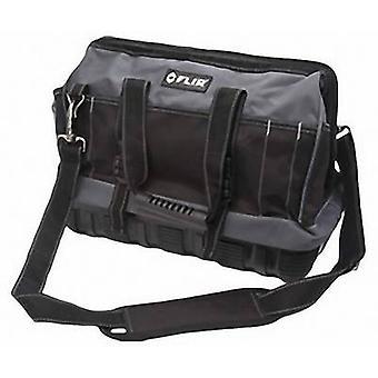 Test equipment bag Extech