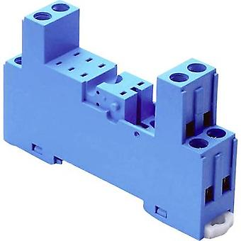 Relay socket 1 pc(s) Finder 95.85.3 Compatible wi