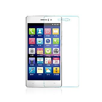 Oppo R7 display protector 9 H laminated glass tank protection glass tempered glass
