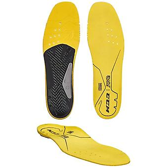 Insoles CCM Orthomove hockey insoles