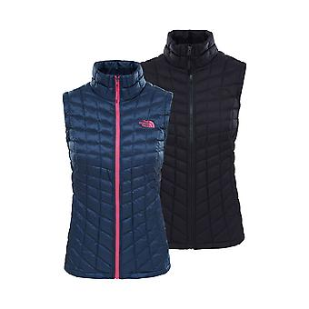 The North Face Ladies Thermoball Vest