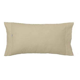 Wellindal Combi Pillowcase 100% Cotton Cala Camel (Textile , Bed Linens , Pillowcase)