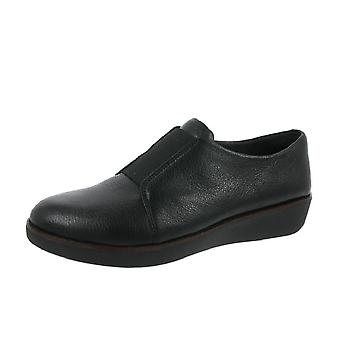 FitFlop Laceless Derby Shoes
