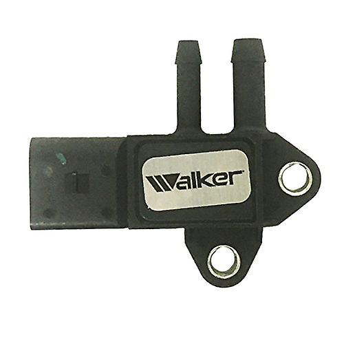 Walker Products 274-1001 Exhaust Gas Differential Pressure Sensor