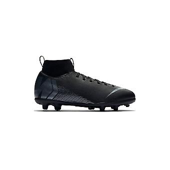 Nike Superfly 6 Club Fgmg AH7363001   men shoes
