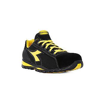 Diadora utility guante ii textil zapatos s1p