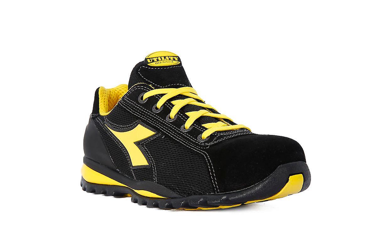 Diadora utilitaire gant ii textile chaussures s1p