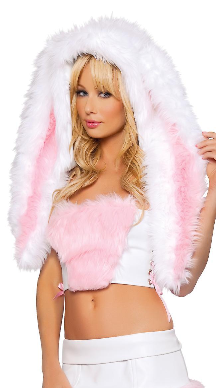 Waooh 69 - Costume Sexy Lapin Lola Bunny