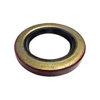 محامل LS & النفط الأختام 71-13954 7113954 عجلة الختم