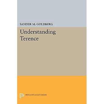 Terence von Sander M. Goldberg - 9780691610559 Buch zu verstehen