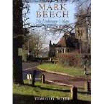 Mark Beech - The Unknown Village by Timothy Boyle - 9781860770913 Book