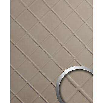 Wall panel WallFace 19545-SA