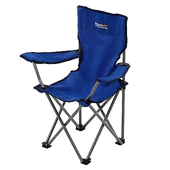 Regatta Kids Isla Lightweight Folding Camping Chair