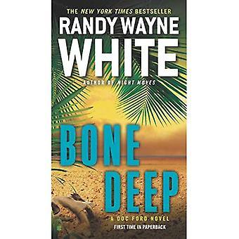 Bone Deep (Doc Ford Novel)