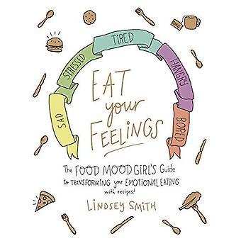 Comer seus sentimentos