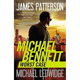 Worst Case Special Edition (Michael Bennett Series #3)