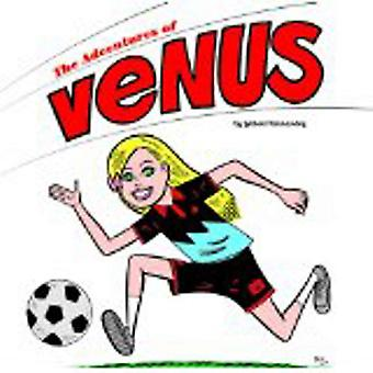 Aventures de Vénus, le