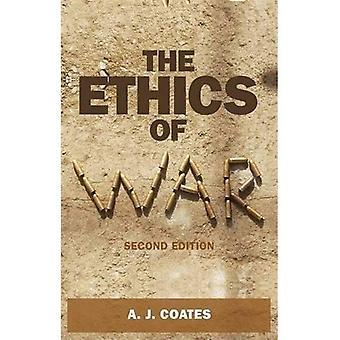 Etik av kriget
