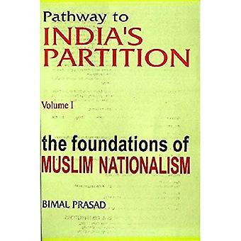 Foundations of Muslim Nationalism
