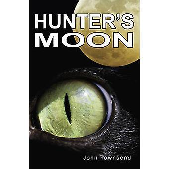 De Hunter Moon (2e édition révisée) par John Townsend - 9781781271896