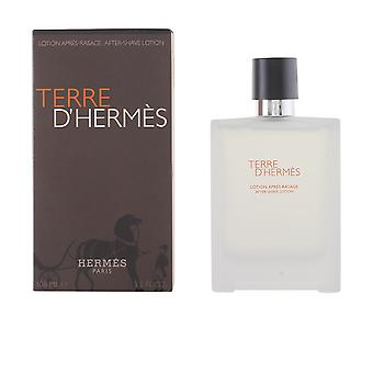 TERRE D'HERMES as