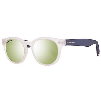 Dsquared2 Sunglasses DQ0184 26Q 51