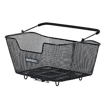 Basil base MIK rear basket
