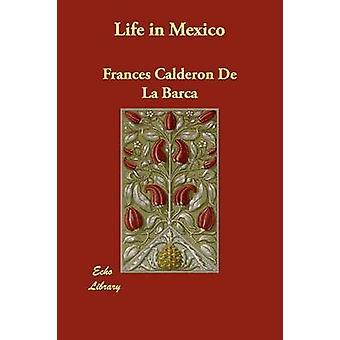 Elämää Meksikossa Calderon & Felipe Gonzalezia