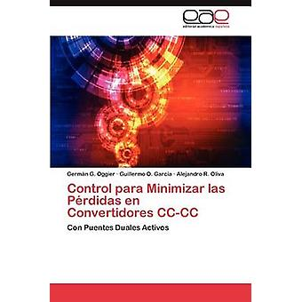 Control Para Minimizar Las Perdidas En Convertidores CCCC by Oggier & Germ N. G.