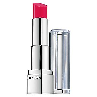 Revlon Ultra HD Lipstick, 2.8 g, Number 820, Petunia