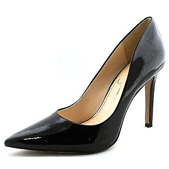 Jessica Simpson Womens Cassani3 Pointed Toe Classic Pumps