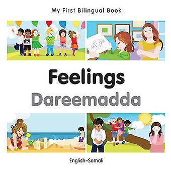 Feelings by Milet Publishing - 9781785080814 Book