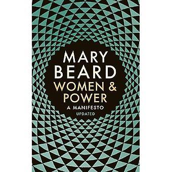 Women & Power - A Manifesto by Women & Power - A Manifesto - 97